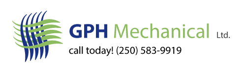 G.P.H. Mechanical Ltd.
