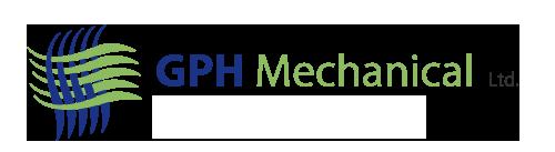 G.P.H. Mechanical Ltd.