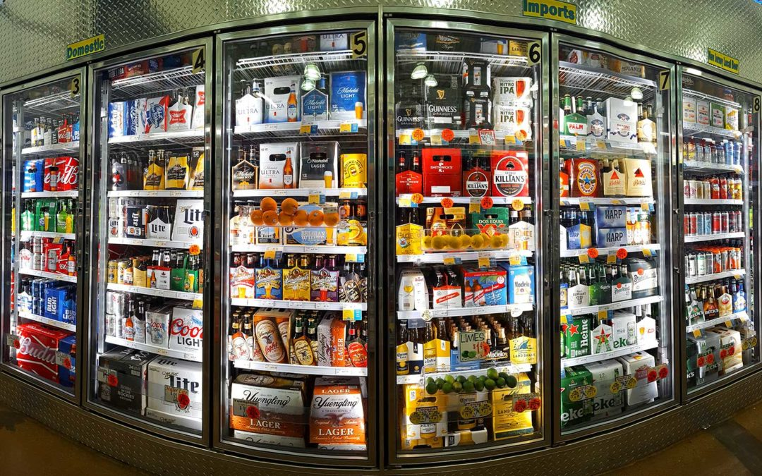 featuredimage-Commercial-refrigerators-that-work-for-the-Food-Industry