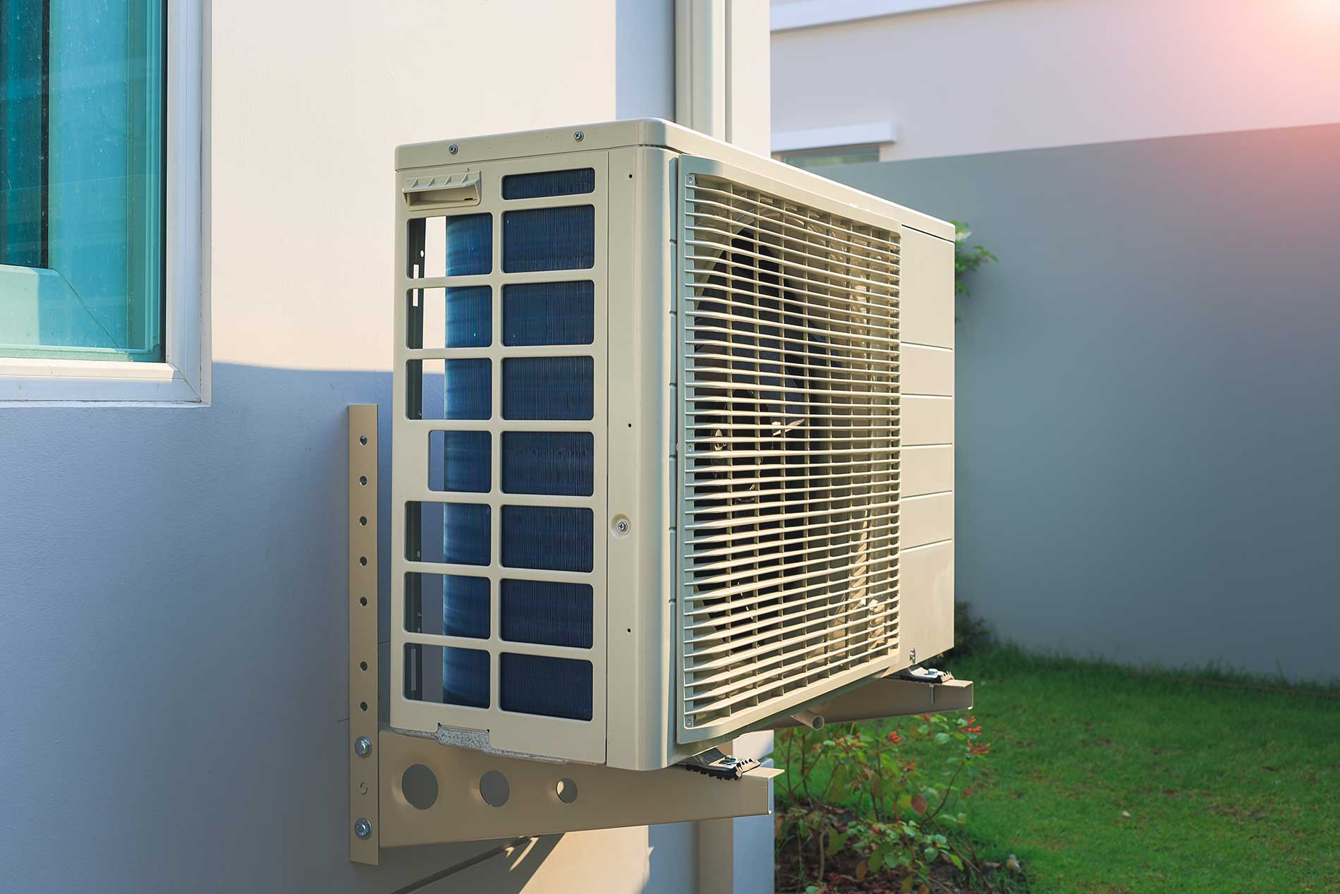 AC-for-Specific-Rooms-or-Areas