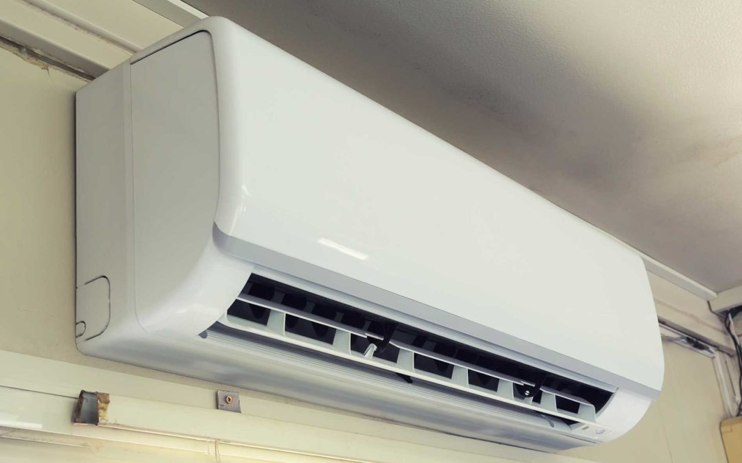 Electric Air Handlers and Ductless systems – Similarities and Differences