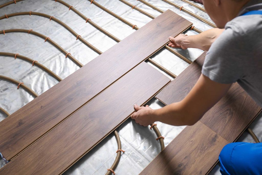 The-Advantages-of-Radiant-Floor-Heating